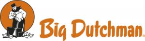 logo-bigdutchman